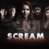 Scream é renovada e Ganhará 2ª Temporada