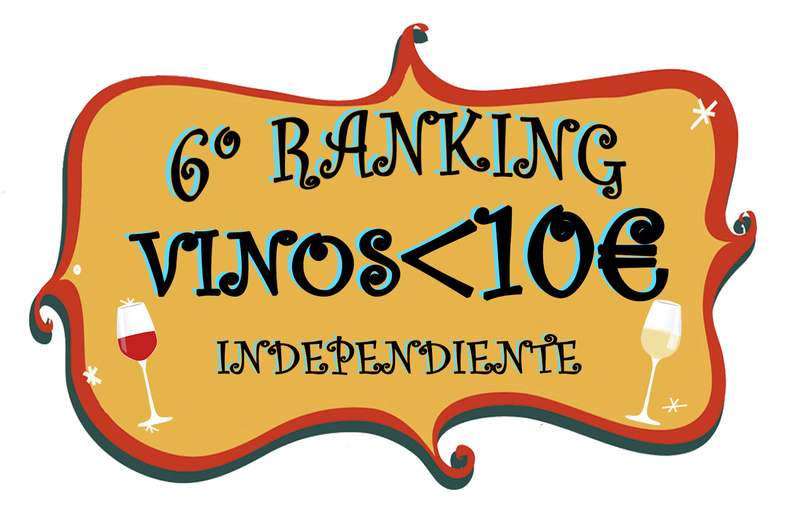 Bases del Ranking 2015 de Vinos -10 euros