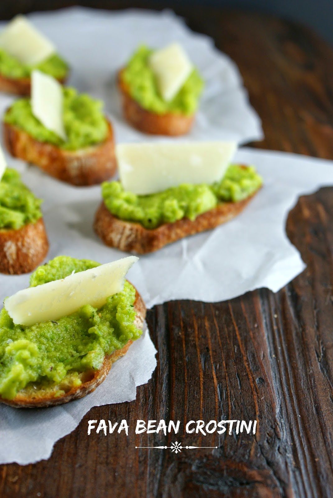 ... , Golden Beet and Goat Cheese Crostini   Friday Night Bites recipes