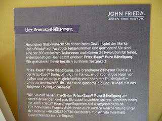 Jon Frieda