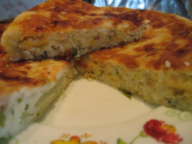Сладкий пирог на скорую руку рецепты из простых продуктов 115