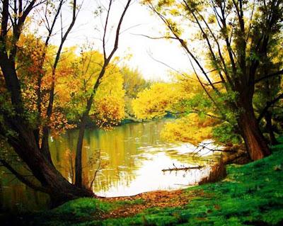 naturales-paisajes