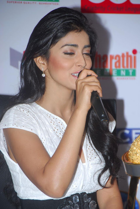 shriya saran glamour images
