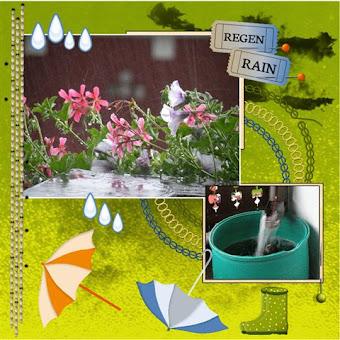 page 2 Rain..Rain..