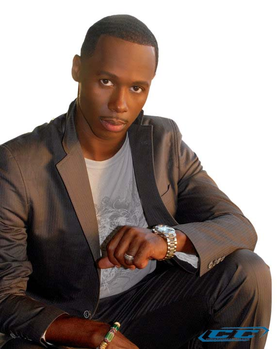 Micah Stampley - One Vo1ce 2011 Tracks and lyrics