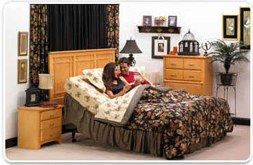 craftmatic beds: what type of craftmatic bed is for you?