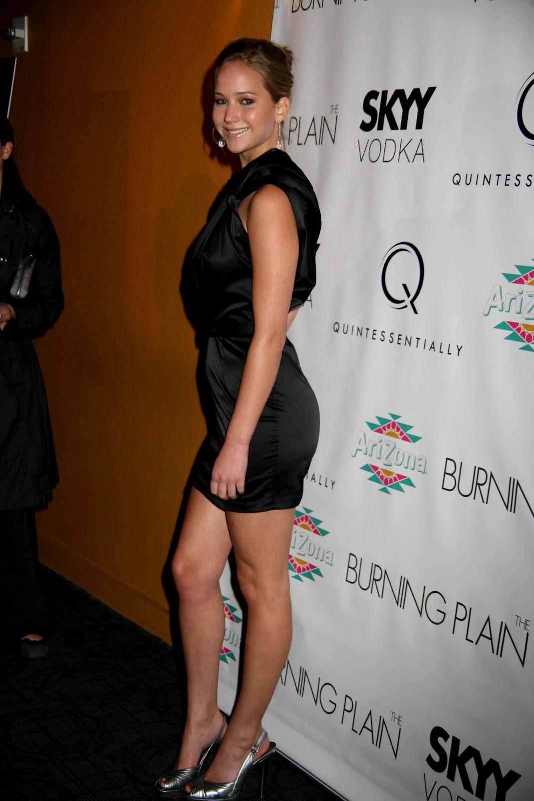 http://3.bp.blogspot.com/-KS8FBI-_M_U/T2dNjbTqdPI/AAAAAAAAA5U/4xX9bT4pNQo/s1600/24855-jennifer-lawrence-2009-09-16-new-york-premie.jpg