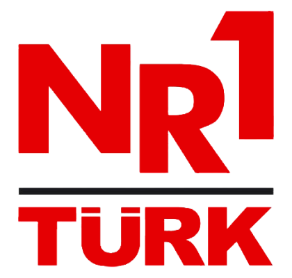 Number One Türk Tv izle