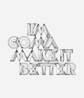 http://www.fromupnorth.com/typography-inspiration-552/?utm_source=feedburner&utm_medium=email&utm_campaign=Feed:+FromUpNorth+%28From+up+North%29