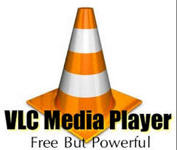 Add subtitle in VLC Player