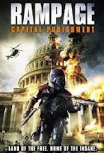 Rampage: Capital Punishment (2013) [Vose]