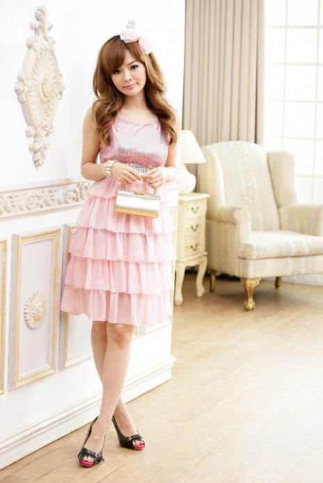 Women Fashion Japanese Fashion Online Store