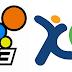 Trik Internet Gratis Indosat XL PC Terbaru Agustus 2013 Menggunakan Co2Surfer 1.3 Multi Auto SSH
