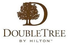 Doubletree by Hilton, New Bern Riverfront