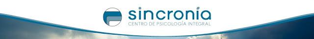 http://www.centrosincronia.com/