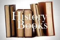 Wyzwanie - Czytamy książki historyczne