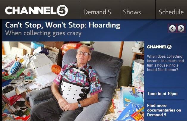 Comment regarder Channel 5 depuis la France