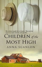 https://www.goodreads.com/book/show/22011505-children-of-the-most-high