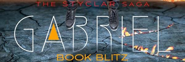 http://www.styclarplena.blogspot.com/