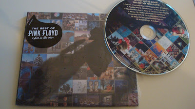 Pink_Floyd-A_Foot_In_The_Door-The_Best_Of_Pink_Floyd-2011-CR