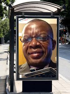 Jean Raymond Angonga (Jr)