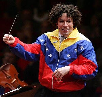 venezolanos triunfan en el exterior siempre ha habido venezolanos que ...