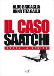 Il Caso Saatchi - Tutta la verità