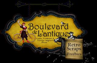 http://www.boulevardelantique-retroscraps.blogspot.com/