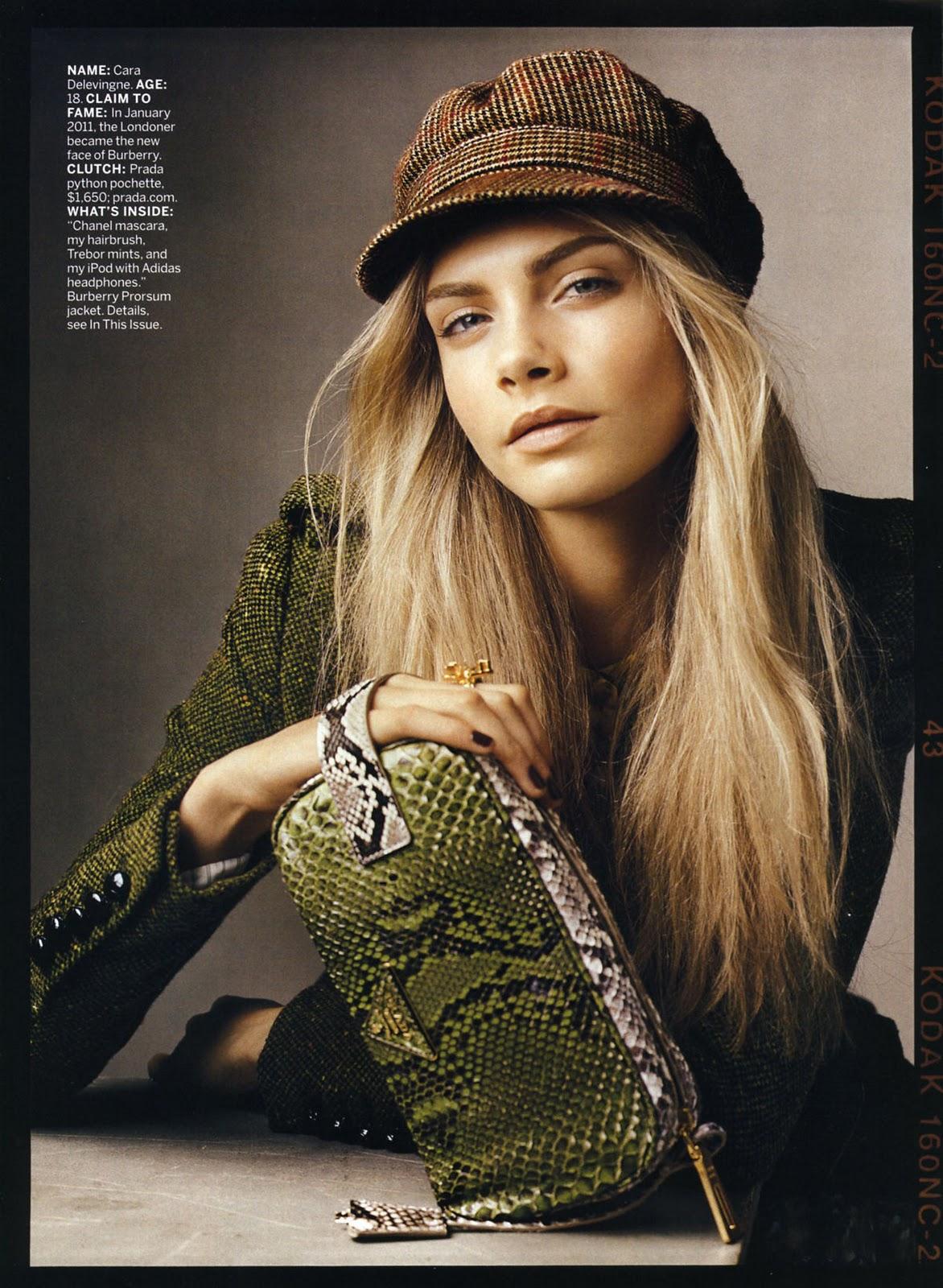 http://3.bp.blogspot.com/-KSTSC4K4XyA/TnYSfnPyqLI/AAAAAAAABbw/4MZwMnLdnRM/s1600/Vogue-USA-July-2011-Lily-Aldridge-02.jpg