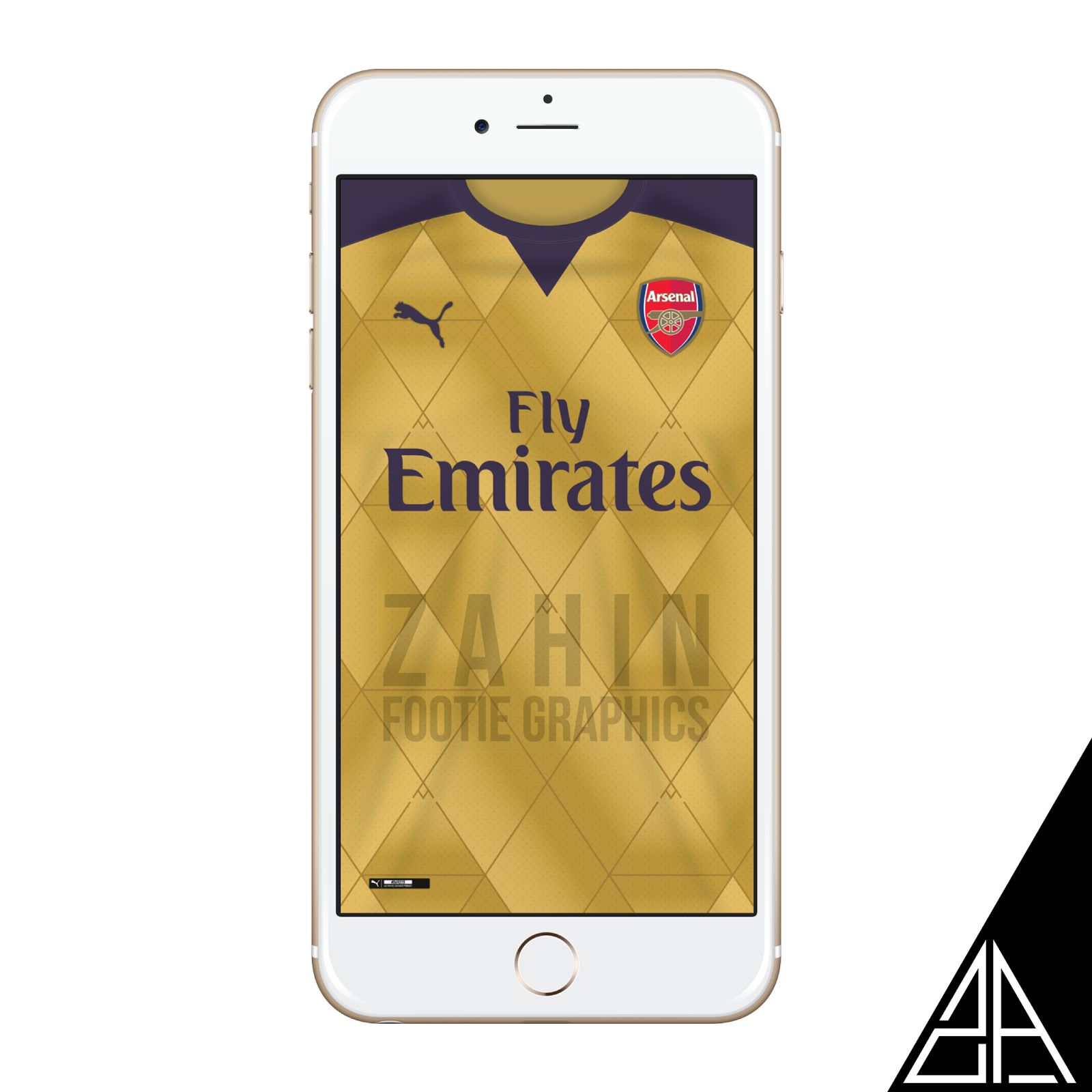 512x512 galatasaray home kit pictures free download - Link 2 Arsenal Home Wallpaper 2015 16 Download Link