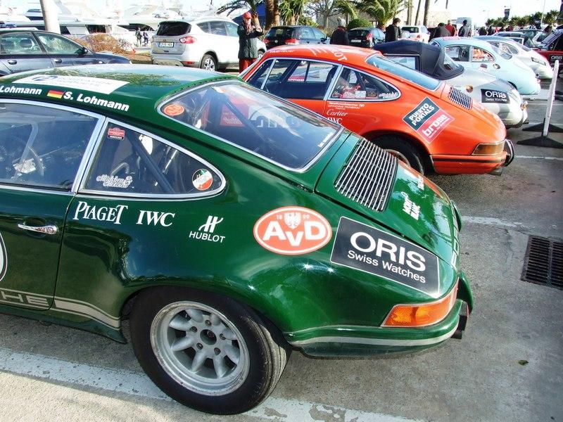 IX-Rally Isla de Mallorca 2013 14-16 Marzo