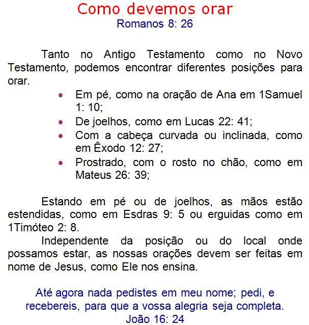 Top Ministério Infanto-Juvenil da 1ª I.E.Q de Santa Maria/RS: Aula 23  AD06