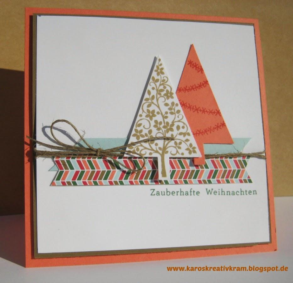 karos kreativkram nordische weihnacht. Black Bedroom Furniture Sets. Home Design Ideas