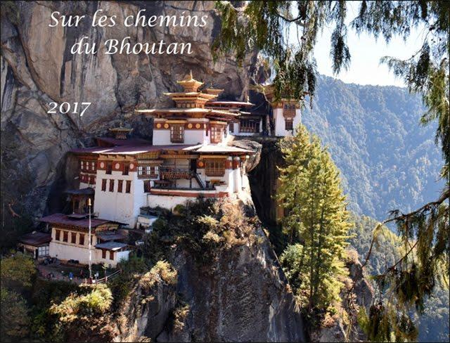 Népal Sikkim Bhoutan