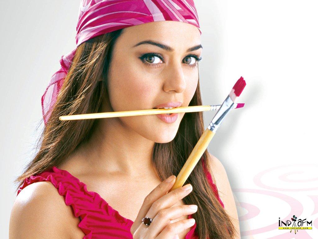 http://3.bp.blogspot.com/-KSW9Vl7B7qo/TxsAIsnxr_I/AAAAAAAAABc/ICP6-AvWDkU/s1600/Preity-zinta-HD-wallpaper+%25283%2529.jpg