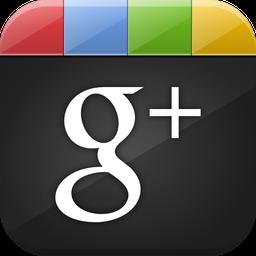 7 Manfaat Menggunakan Google+
