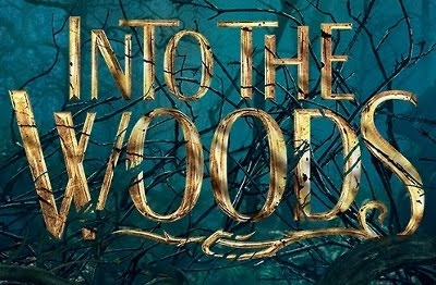 PFC: INTO THE WOODS (1993)