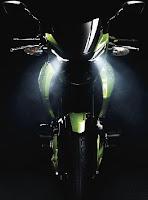 2012 Apache RTR