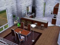 bluemodern-dining1.jpg