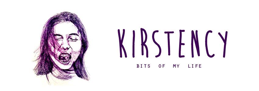 Kirstency