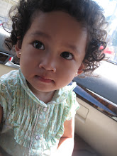 `Aina 2 years