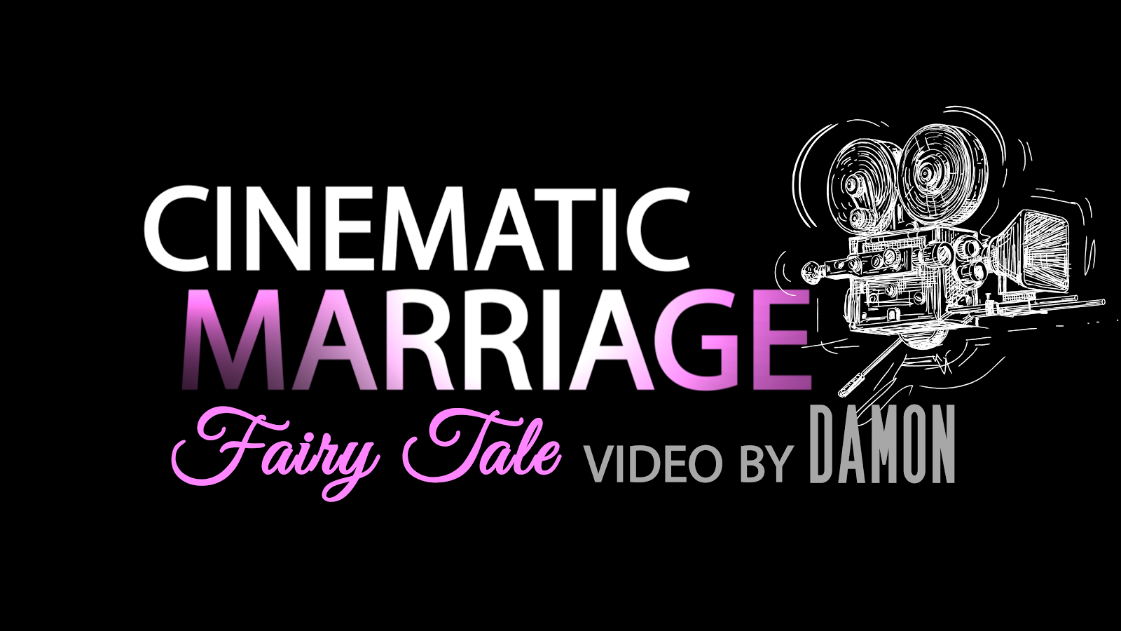 cinematicmarriage.com