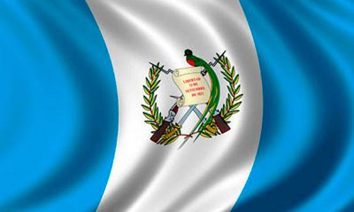 40 principal guatemala: