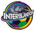 Jadwal lengkap  Inter Island Cup (IIC) 2014