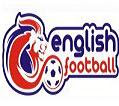 BET-ENGLISH FOOTBALL