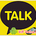 Download KakaoTalk Apps For PC Android | Iphone | Ipad