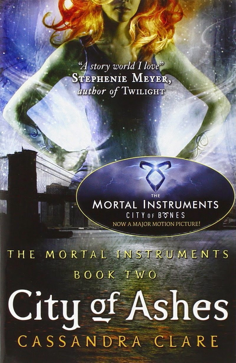 http://www.amazon.co.uk/City-Ashes-Mortal-Instruments-Book/dp/1406307637/ref=sr_1_1?s=books&ie=UTF8&qid=1406125536&sr=1-1&keywords=city+of+ashes