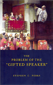 "The Problem of the ""Gifted Speaker"""