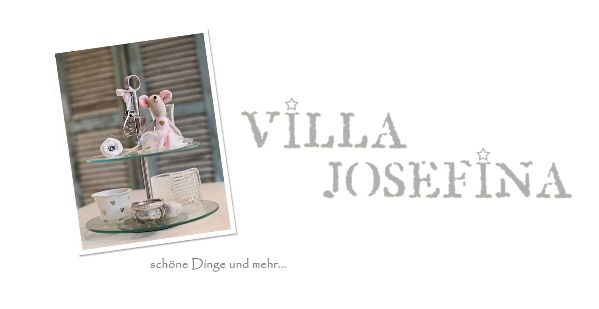 Villa Josefina
