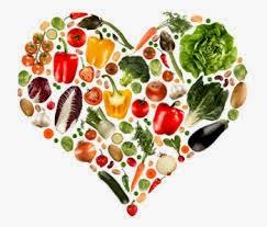 Fungsi Utama Makanan Bagi Tubuh Manusia
